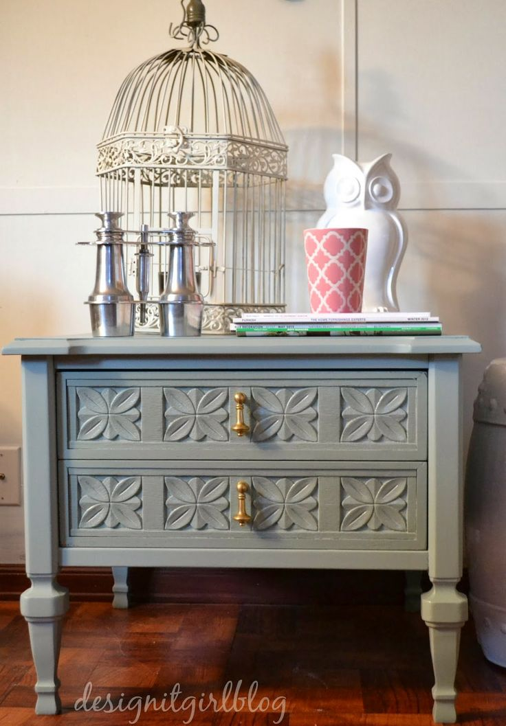 413 best furniture repurposing/refinishing ideas images on pinterest