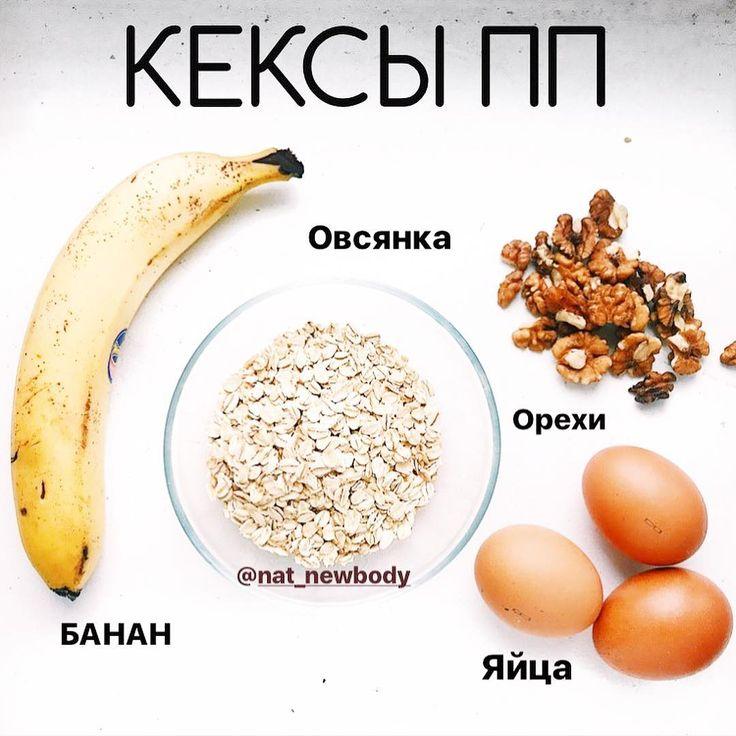Яйцо И Банан Можно При Диете. Банановая диета – от олимпийского диетолога