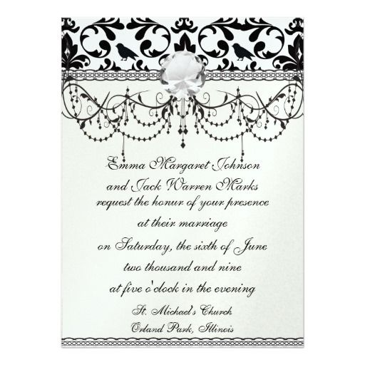 51 best Pretty Invitations and Cards images on Pinterest - best of invitation cards for wedding price