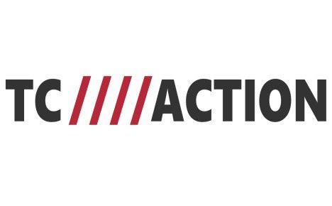 Telecine Action Ao Vivo – Assistir TV Online Grátis: http://www.aovivotv.net/telecine-action-ao-vivo/