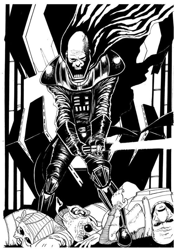 Hey, I found this really awesome Etsy listing at https://www.etsy.com/uk/listing/473092725/darth-vader-star-wars-artwork-a4-print