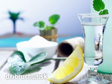 sm - vodka Fix
