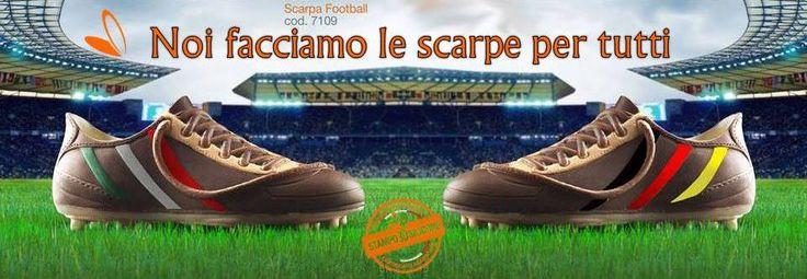 #italiaVSgermania scarpe in cioccolato realizzate con gli stampi in silicone alimentare decosil