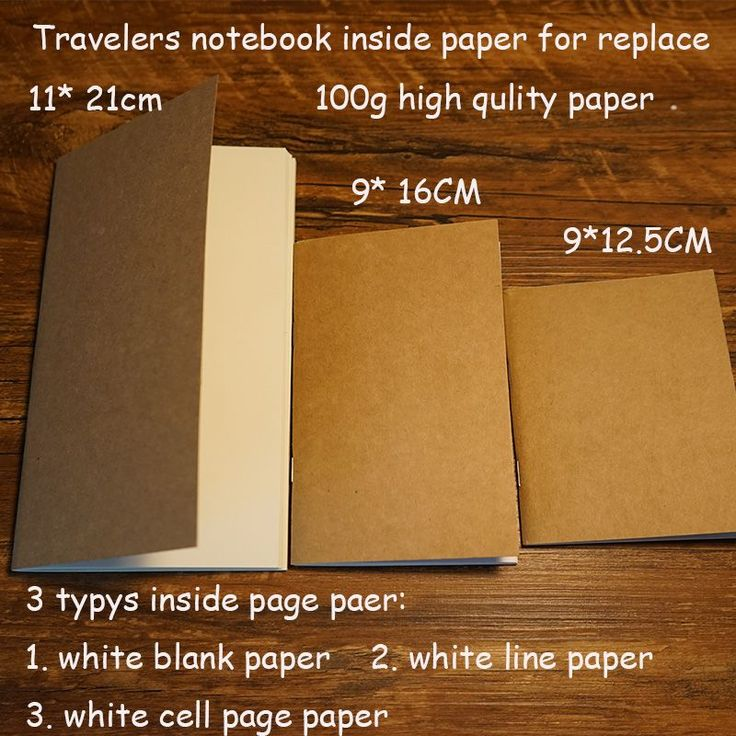 100% high quality travelers notebook fiiler paper 5 types page paper 3 size page paper for travel notebook change school supplie - http://backtoschools.org/?product=100-high-quality-travelers-notebook-fiiler-paper-5-types-page-paper-3-size-page-paper-for-travel-notebook-change-school-supplie