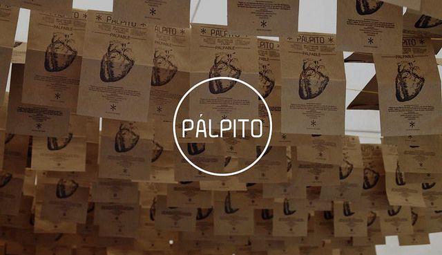 www.facebook.com/palpito2