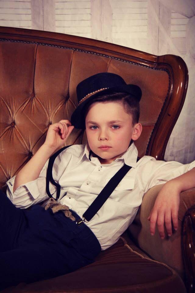 #boysphotos #sugarphotography #icandy #bestkidsphotos #familyphotography #vintage #vintagephotography #modernvintage