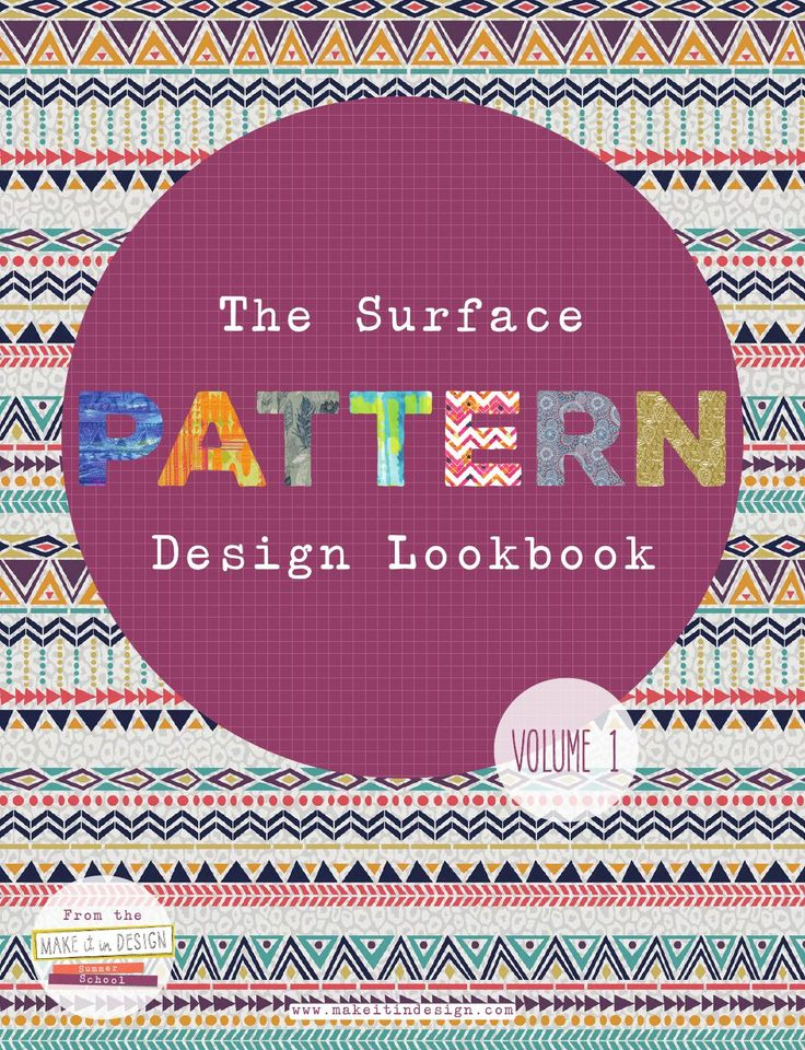 An amazing created collection of designs from the Make it in Design Summer School 2014.
