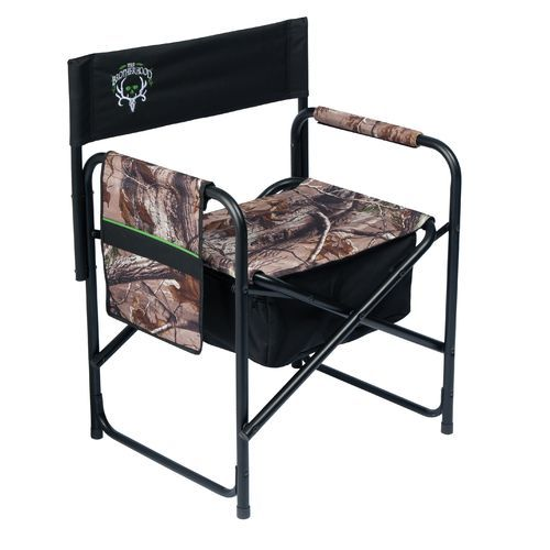 Bone Collector Director S Chair 21 99 Hunting Fishing