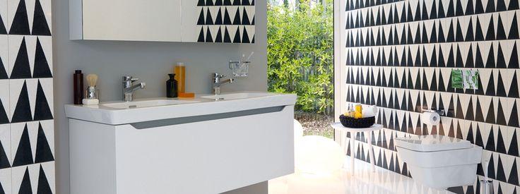 ban 1 02 designlines laufen pro. brilliant designlines moderna plus  laufen bathrooms on ban 1 02 designlines laufen pro