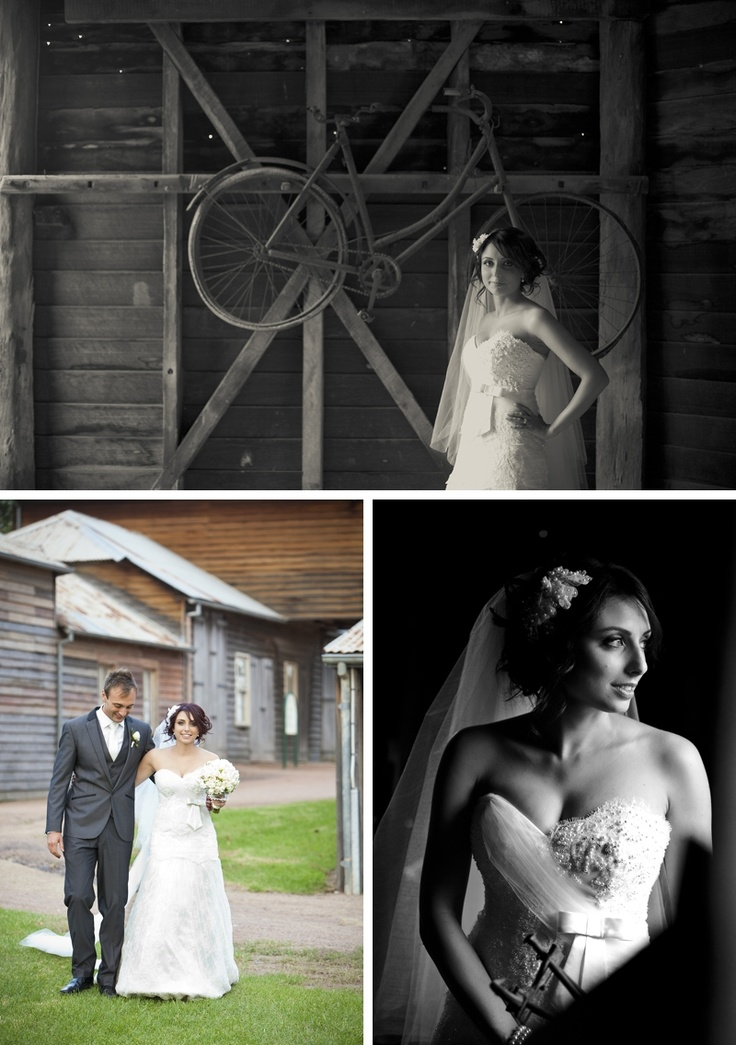 Chloe & Adam   Belgenny Farm   Sydney Wedding Photographers