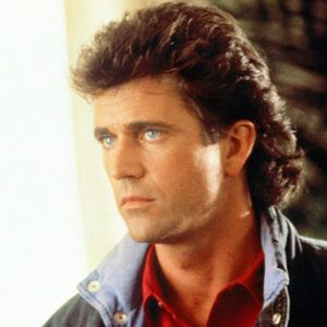 1980s Hairstyles Men Short Hair 1980s Brought Us Mullet