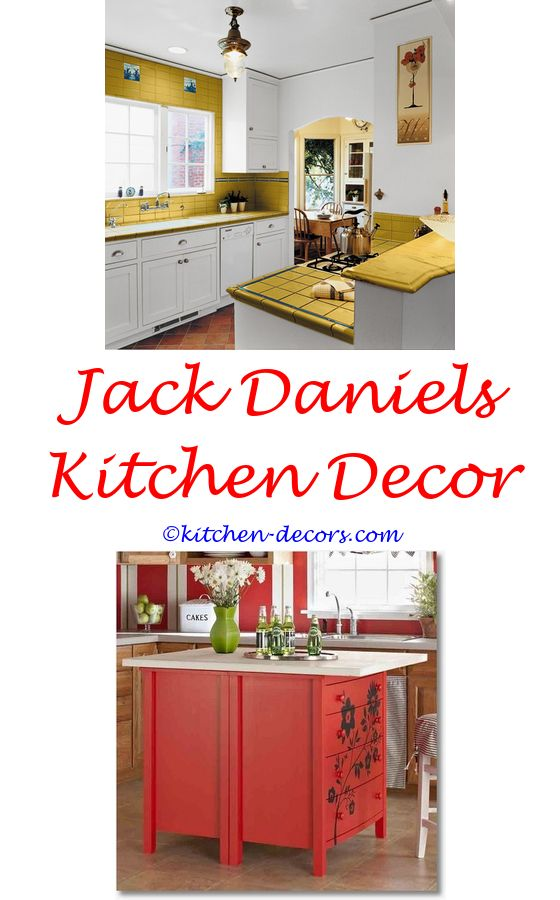 Fun Kitchen Decorating Themes Home Chefkitchendecor Mobile Decor Country Ideas Whimsical Cabinets