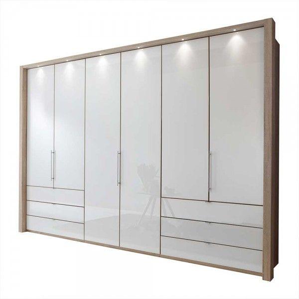 Kleiderschrank Andryas Wardrobe Design Bedroom Cupboard Design