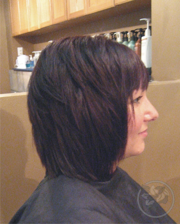 Pin By Kerry Dow On Great Hair Tricks And Tips: 80 Best Tigi Cutting Images On Pinterest