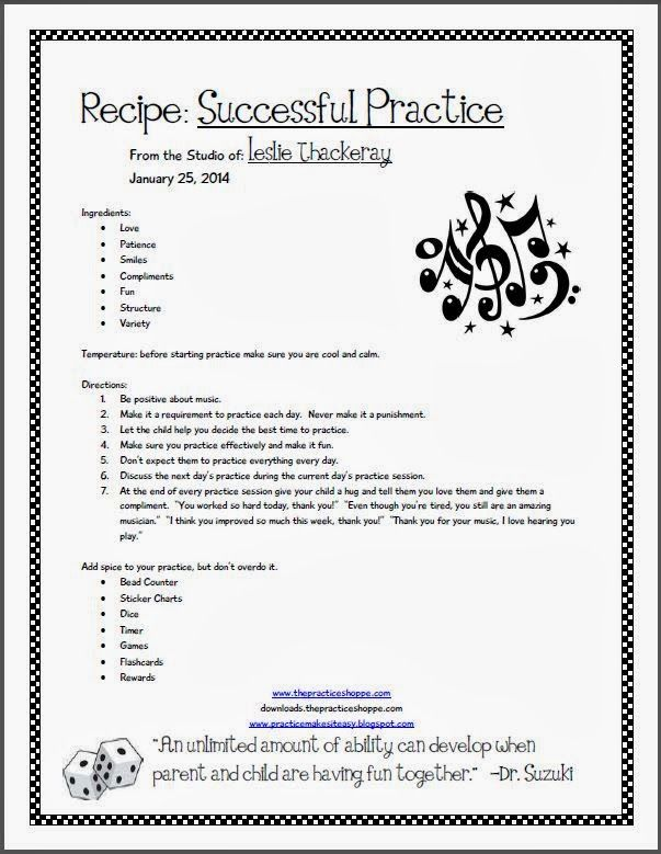 450 best Teaching piano images on Pinterest Music, School and Game - piano teacher resume