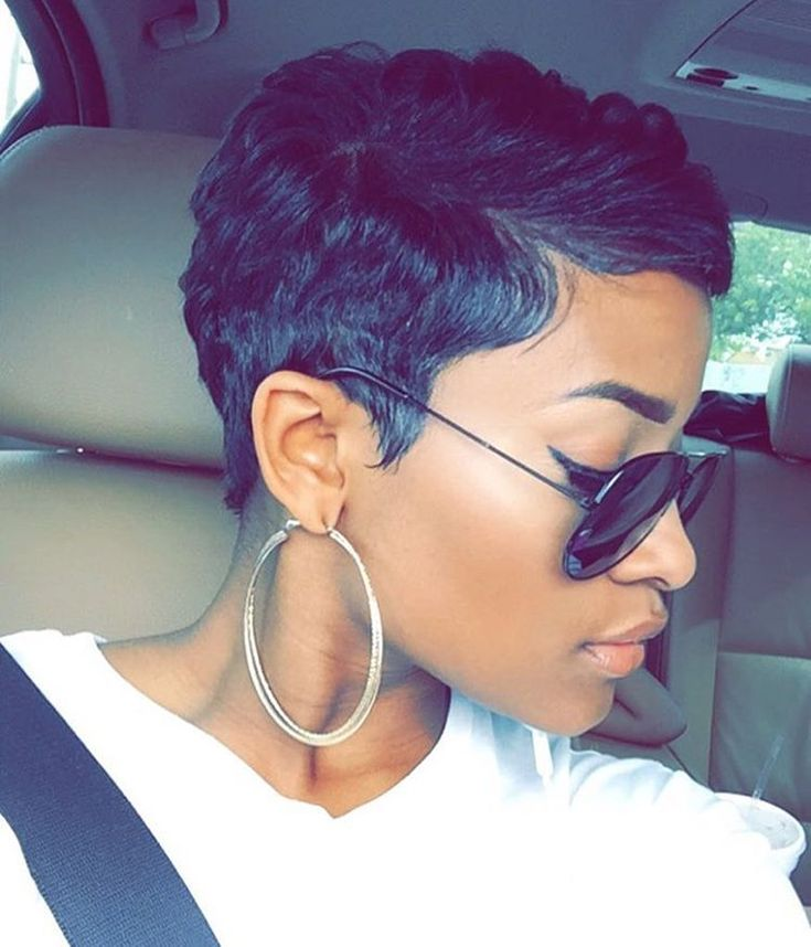 25 unique short black hairstyles ideas on pinterest black african hair braiding an excellent way to transition from permed to natural hair urmus Images