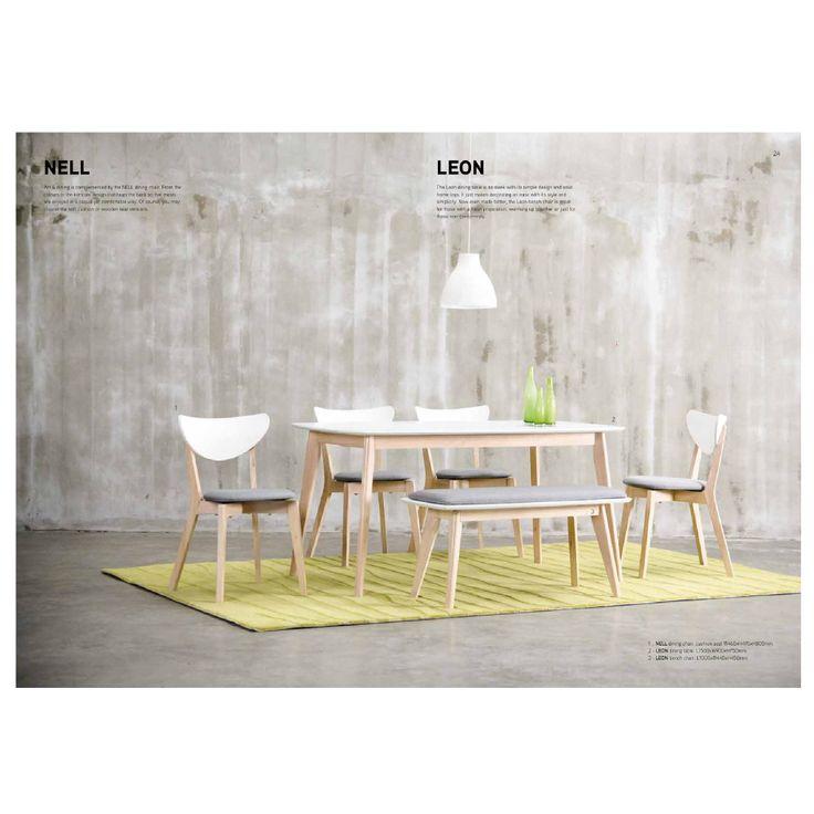 Room Design Ideas Singapore On Singaporean Living Room Design Ideas