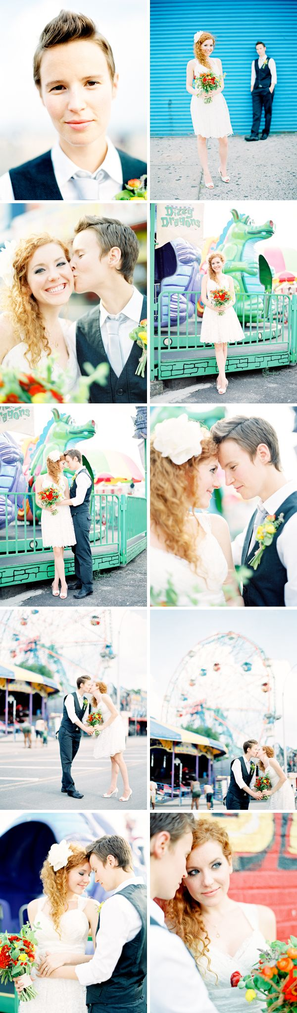 best engagement photoshoot images on pinterest weddings