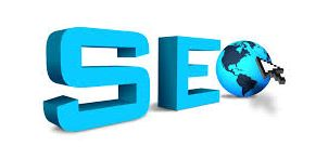 Search engine marketing tactics (SEM) will be type of Internet promotion that involves this selling associated with internet sites by means of increasing his or her mind as well as serp's sites (SERP's) via search engine marketing as well as marketing. INTERNET MARKETING might take advantage of site positioning (SEO), which in turn deals as well as rewrites site written content to appreciate a bigger position as well as serp's sites.