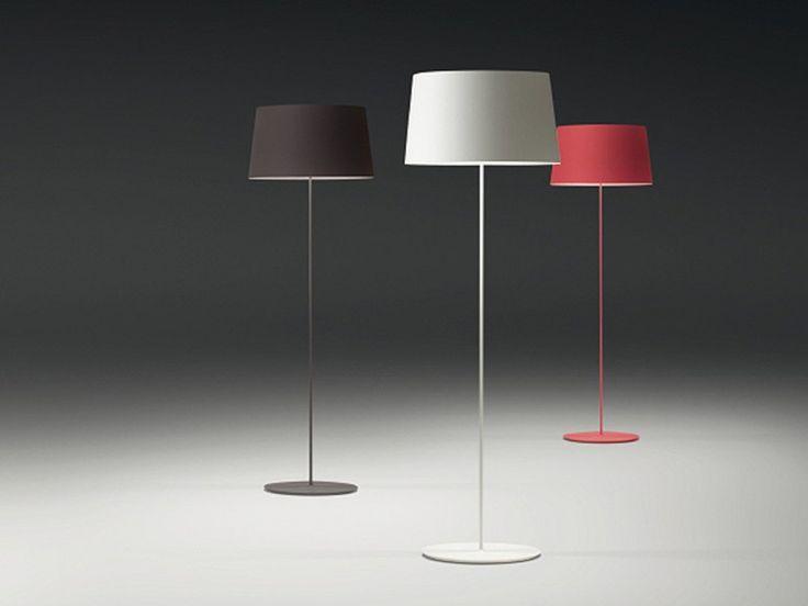 Oltre 1000 idee su Moderni Lampadari Di Cristallo su Pinterest  Lampadari Di Cristallo ...