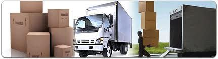 We specialize in packing & moving services, relocation services, warehousing services, car transportation services, import & export, goods insurance, road/air/sea shipments and corporate office shifting services.