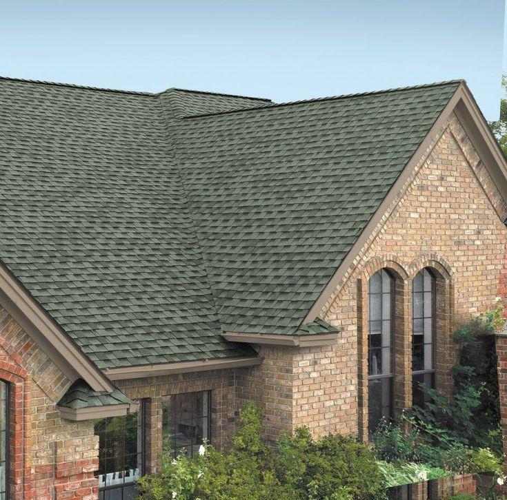 Best 149 Best Images About Gaf Asphalt Roofing On Pinterest 400 x 300