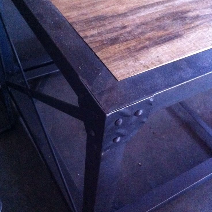 Coffee Table Design Right Angle Righr