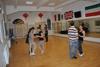 Cursuri de dans pentru adulti | Stop and Dance