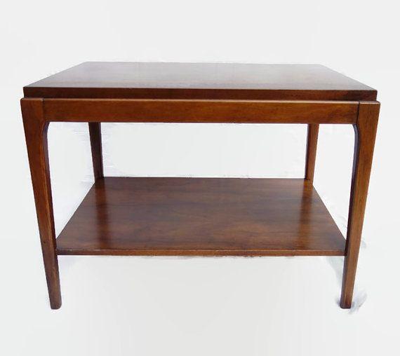 Used Lane Coffee Table: 425 Best MID-CENTURY MODERN EAMES Era & Retro