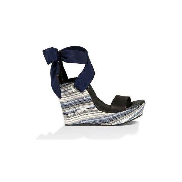 Model Clothing Shoes Accessories Gt Women39s Shoes Gt Sandals FlipFlops