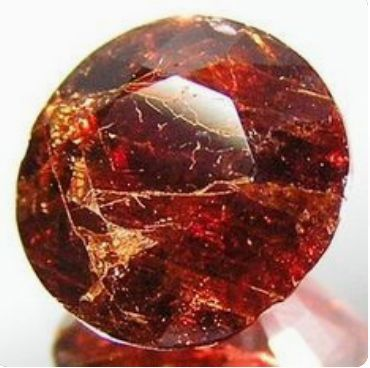 37 best Painite images on Pinterest