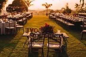 Casamento Rústico Chique feito pelos noivos – Grazielae Eduardo | http://lapisdenoiva.com/casamento-rustico-chique-feito-pelos-noivos-graziela-e-eduardo/