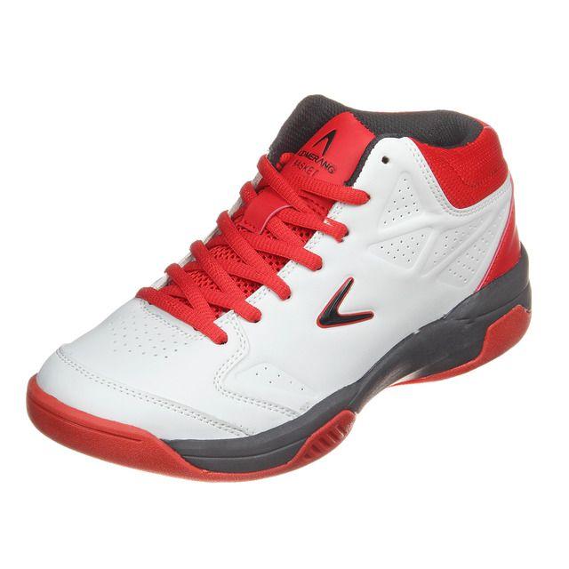 Zapatillas de baloncesto de niños Jumpro Boomerang