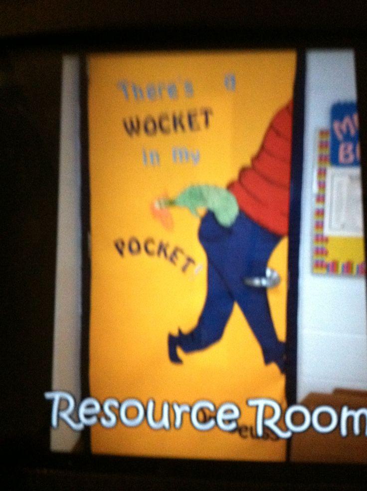 42 besten Dr. Seuss Week Bilder auf Pinterest | Dr. seuss woche, 2 ...