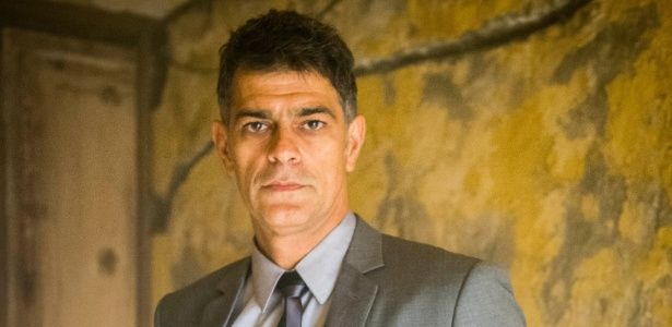 Após dez anos sem fazer novelas, Eduardo Moscovis retorna em A Regra do Jogo #Ator, #Copacabana, #Diretor, #Filha, #Gay, #Gente, #Globo, #Novela, #Tv, #TVGlobo http://popzone.tv/apos-dez-anos-sem-fazer-novelas-eduardo-moscovis-retorna-em-a-regra-do-jogo/