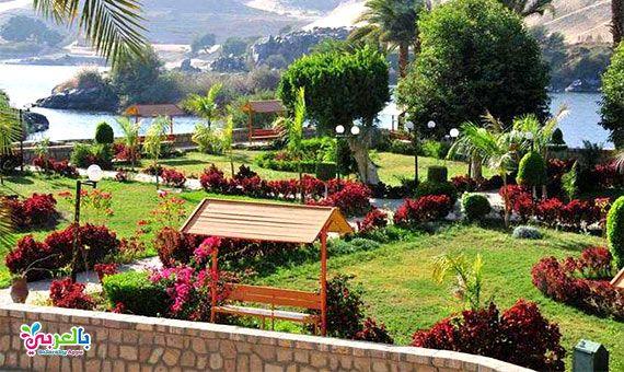 اجمل صور معالم الاقصر واسوان 2020 السياحة الشتوية بالعربي نتعلم Aswan Trip One Day Trip