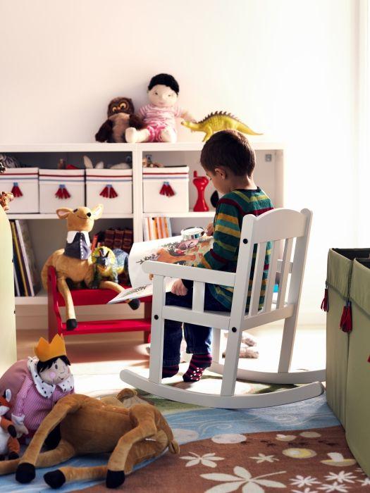 nun odası, Onun dünyası…  Neşeli Çocuklar  Pinterest