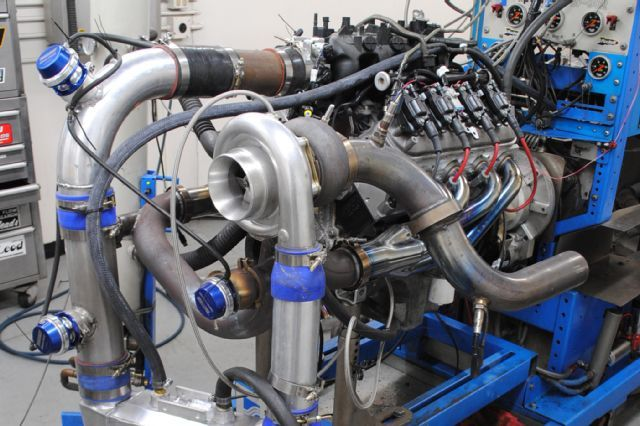 Can A Car Without Turbo Use A Blow Off Valuve