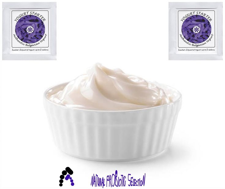 114 best diy yogurt images on pinterest crafting and cream bowl of whipped yogurt find this pin and more on diy solutioingenieria Images