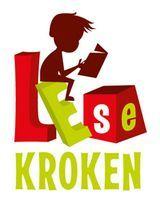 Lesekroken - et gratis opplegg for lesetrening fra Nysgjerrigper. Opplegget tar utgangspunkt i artikler fra Nysgjerrigperbladet