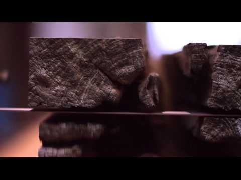 Thors design short film - YouTube