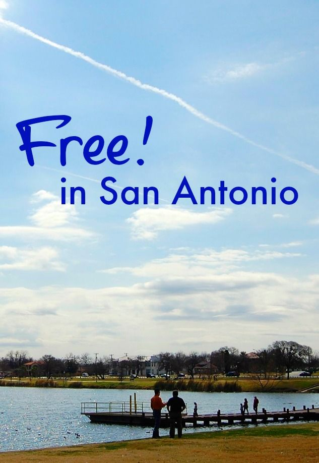 Free dating sites in san antonio
