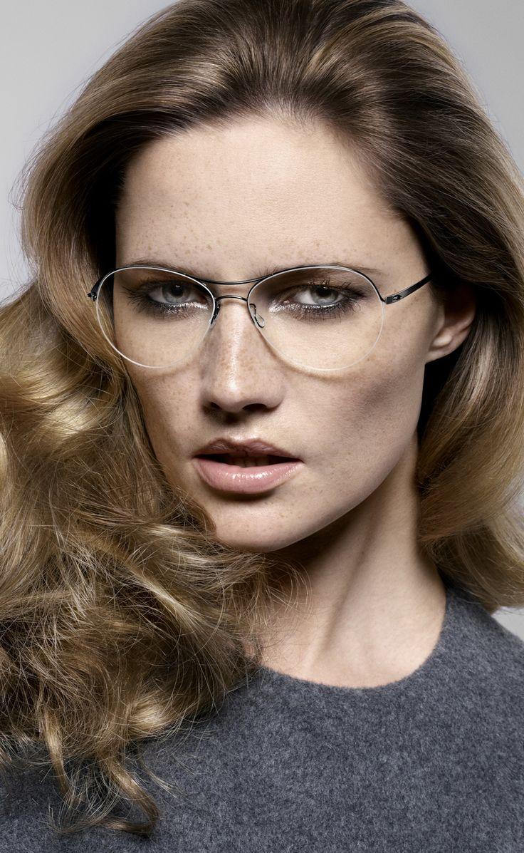 32 best Brillen-Brillen-Brillen images on Pinterest   Glasses, Eye ...