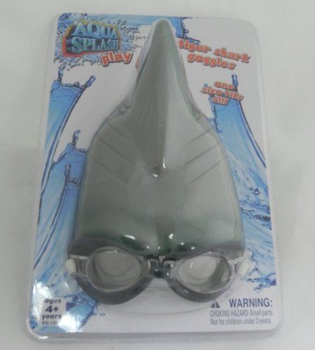 Megaladon Sharks Toys For Boys : Best images about megalodon shark birthday on pinterest