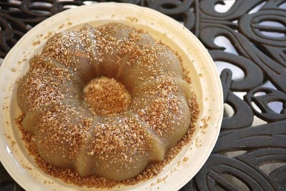 http://tryeza.org/wp-content/uploads/2012/06/hallve-me.jpgIn Greece, Turkish Recipe, Recipe Desserts, Sweets, Food, Και Σε, Halva Recipe, Nourishing Desserts, Νηστίσιμος Χαλβάς