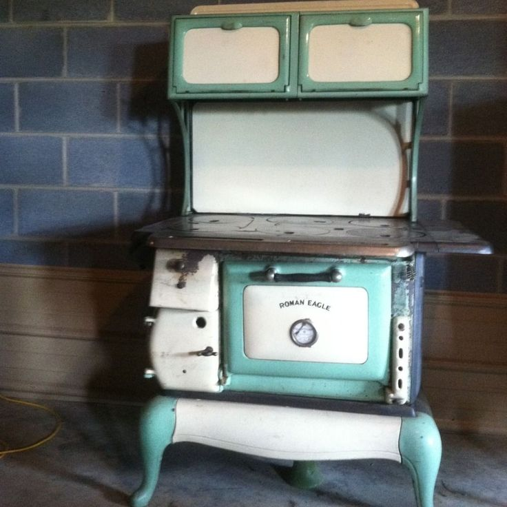 Wood Cook Stove Roman Eagle Wood Stove Cooking How To