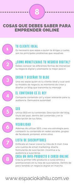 #arteparaempresa #marketing #sueña #activate #motivacion #marketing #sueña