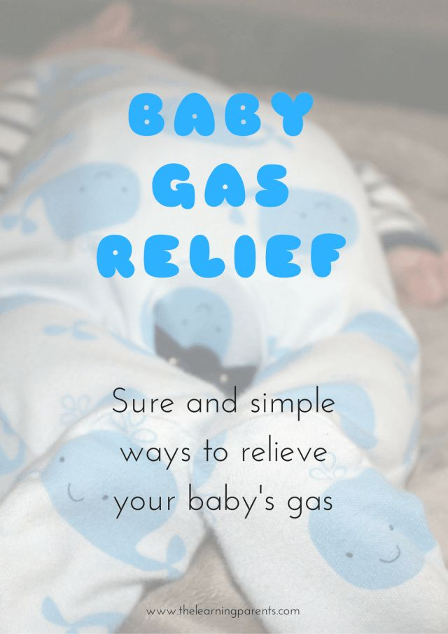 1000 Ideas About Baby Gas Relief On Pinterest Newborn