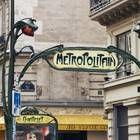 Einmal die Stadt erleben wie eine echte Parisienne? Hier ist unser Programm für ein himmlisches Wochenende in Paris!