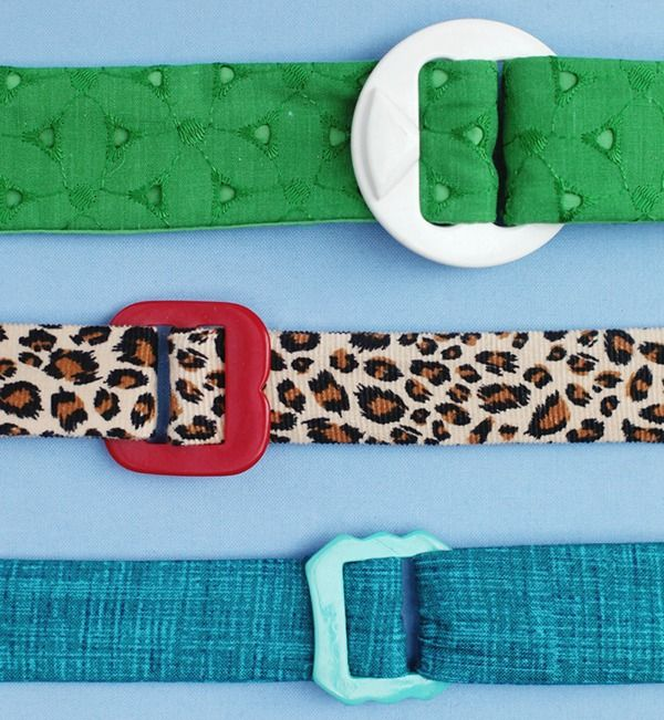 354 best crafts for teenagers images on pinterest for Sewing crafts for teens